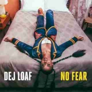 Instrumental: Dej Loaf - No Fear  (Produced By Christoph Andersson)